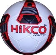 Hikco HSB003_01 PVC Football