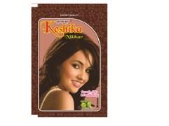 Gehlot Keshika Nikhar heena  - Pack of 6