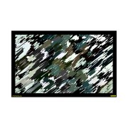 PixTopper-AB0068C-Colours of the Eucalyptus 05  Canvas-Medium (47 in x 30 in)
