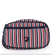 American Swan Spritsail Shaving Kit (8903938040150)