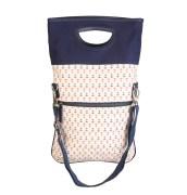 American Swan Sassy Satchel Bag (8903938040235)