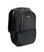 Dell Formal Laptop Bag