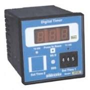 Digital Indicator Controllers