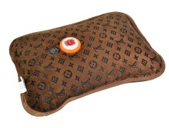 Rechargeable Heating Pad Electrothermal Water Bag