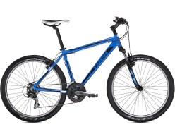 Firefox Trek Bicycle