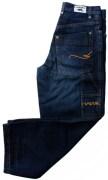 Hawk Aks Youth Jeans