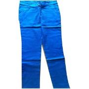 Jasmine JS01 Womens Plain Printed Pant