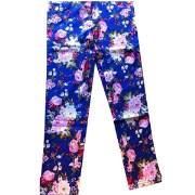 Jasmine JS01 Womens Printed Pant