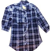 Jasmine JS03 Womens Shirt