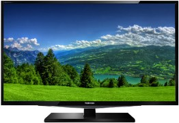 Toshiba 32PB21ZE LCD 32 inches HD Television