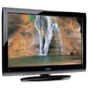Toshiba REGZA 40E200U LCD TV