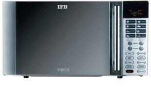 IFB Convection 20SC2 Microwave