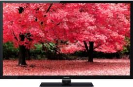 Panasonic TH-L32EM5D 32 inches Television