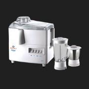 Bajaj Juicer Mixer Grinder PX58