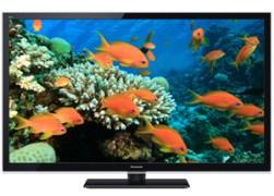 Panasonic Viera TH-L42E5D LED TV