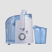 Bajaj PX63 Platini Juice Extractor