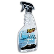 Meguiar's Perfect Clarity Glass Cleaner (709ml)