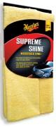 Meguiar's Supreme Shine Microfiber Towel (1 pc)