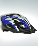 Konex Skating & Cycling Helmet