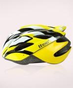 Skating & Cycling Helmet