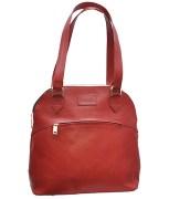 Tessodor 1044 BCRD Ladies Hand Bag