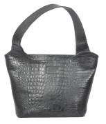 Tessodor 9540 CRBL Ladies Hand Bag