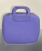 Tablet & Laptop Bag