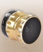 Landmark Bluetooth Speaker