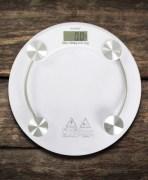 Aliston Digital Personal Scale