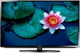 Samsung UA32EH5000R LED 32 inches Full HD Television
