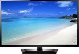 LG 32LS4600 32 inches LED TV