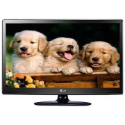 LG 22LS3700 LED 22 inches HD Ready Television