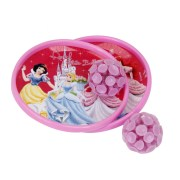 Diseny Prinncess Catch Ball Set