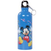 Disney Mickey Sports Water Bottle