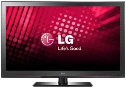 LG 22CS410 LCD 22 inches HD Television
