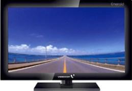 Videocon IVA22HM 22 inches HD LCD Television