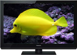 Panasonic TH-L22C5D 22 inches LCD Television