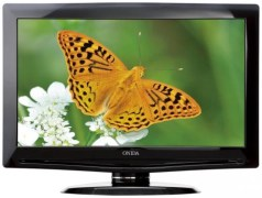 Onida LCD Television