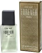 Forever Perfume For Mens
