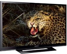 Sony Bravia 32EX330 LED TV