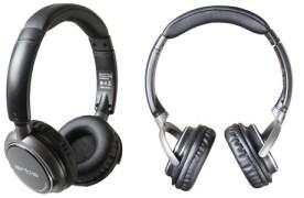 Artis Blast Headphone