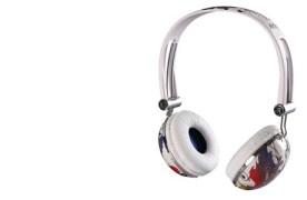 Artis Cowboy Headphone