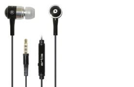 Artis Pluto Headphone