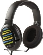 Artis Party Headphone