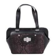 Esbeda Women's A 1024 Hand Bag