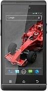 XOLO A500S IPS Mobile
