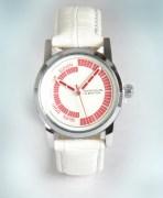 UCB Wrist Watch For Men's