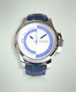 UCB Men Wrist Watch