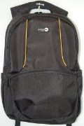 Dell Laptop Backpack ON4GKY
