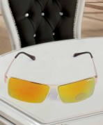 Mirror Sunglasses for Men